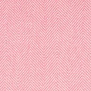 5010235 HERRINGBONE PAPERWEAVE Pink Schumacher Wallpaper