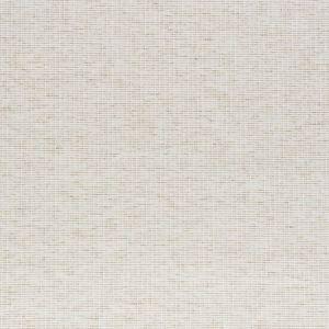 5010240 LINEN & PAPERWEAVE Natural Schumacher Wallpaper