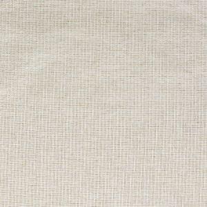 5010241 LINEN & PAPERWEAVE Greige Schumacher Wallpaper