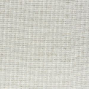 5010242 LINEN & PAPERWEAVE Sage Schumacher Wallpaper
