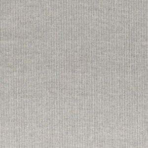 5010243 LINEN & PAPERWEAVE Carbon Schumacher Wallpaper