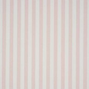 5010250 LINEN STRIPE Blush Schumacher Wallpaper