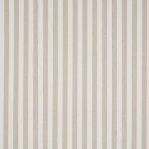 5010251 LINEN STRIPE Sand Schumacher Wallpaper