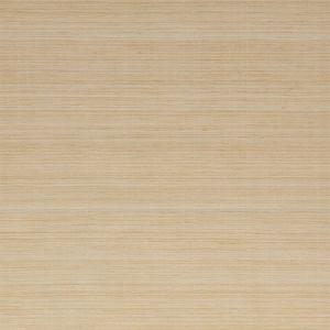 5010270 SILK STRIE Parchment Schumacher Wallpaper