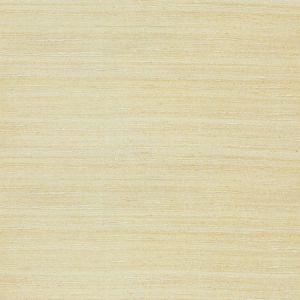 5010271 SILK STRIE Sand Schumacher Wallpaper