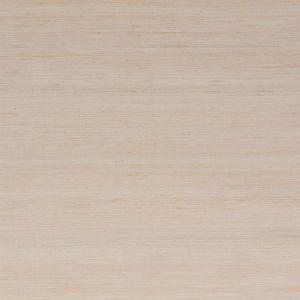 5010272 SILK STRIE Pearl Schumacher Wallpaper