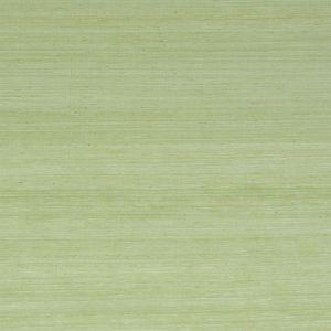 5010274 SILK STRIE Leaf Schumacher Wallpaper