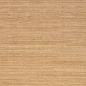5010275 SILK STRIE Fawn Schumacher Wallpaper