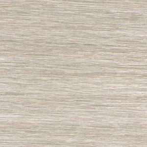 5010281 METALLIZED FLAX Sage Schumacher Wallpaper