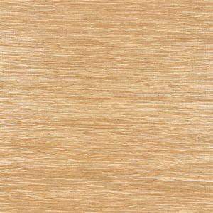 5010282 METALLIZED FLAX Brass Schumacher Wallpaper