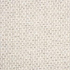 5010290 TONAL PAPERWEAVE Ivory Schumacher Wallpaper