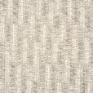 5010291 TONAL PAPERWEAVE Natural Schumacher Wallpaper