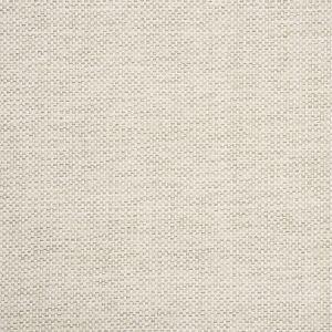 5010292 TONAL PAPERWEAVE Limestone Schumacher Wallpaper