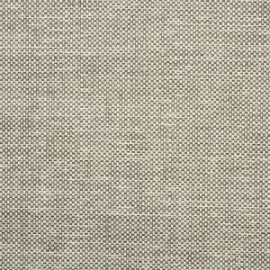 5010293 TONAL PAPERWEAVE Charcoal Schumacher Wallpaper