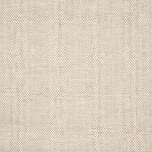 5010294 TONAL PAPERWEAVE Granite Schumacher Wallpaper