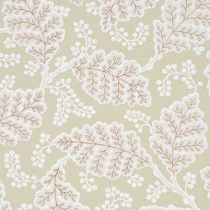 5010391 ESTELLE Blush Schumacher Wallpaper