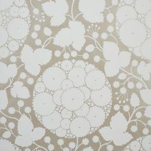 5010720 MARIANNE Champagne Schumacher Wallpaper
