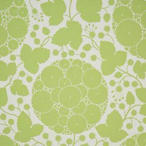 5010722 MARIANNE Leaf Schumacher Wallpaper