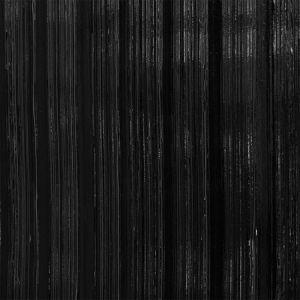 5010740 DOLOMITE PERFORMANCE Black Schumacher Wallpaper