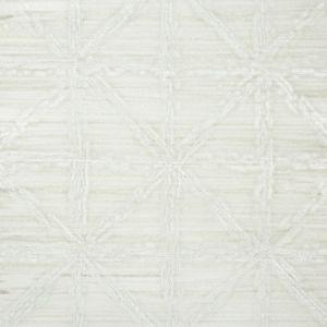 5010750 AVENTURINE PERFORMANCE Silver Schumacher Wallpaper
