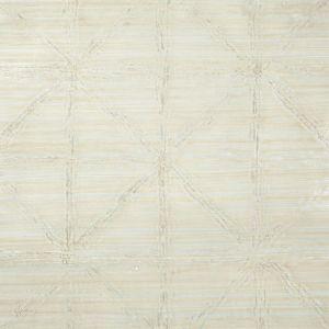 5010751 AVENTURINE PERFORMANCE Stone Schumacher Wallpaper