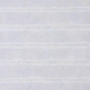 5010760 RIFFLER PERFORMANCE Platinum Schumacher Wallpaper