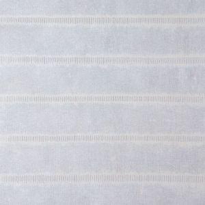 5010761 RIFFLER PERFORMANCE Steel Schumacher Wallpaper