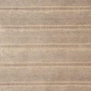 5010762 RIFFLER PERFORMANCE Copper Schumacher Wallpaper