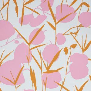 5010781 JOAN Pink Schumacher Wallpaper