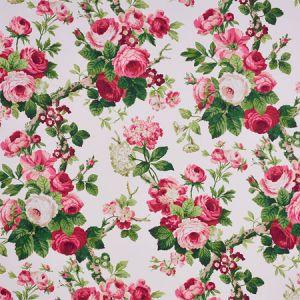 5010840 NANCY Rose Schumacher Wallpaper