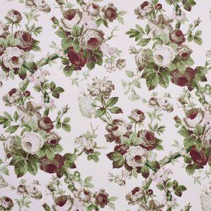 5010841 NANCY Grisaille Schumacher Wallpaper