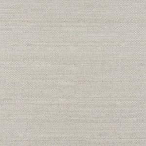 5010852 HARUKI SISAL Dove Schumacher Wallpaper