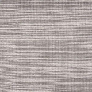 5010853 HARUKI SISAL Smoke Schumacher Wallpaper