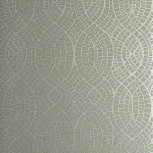 50276W WEDGEPORT Pewter Sheen 03 Fabricut Wallpaper