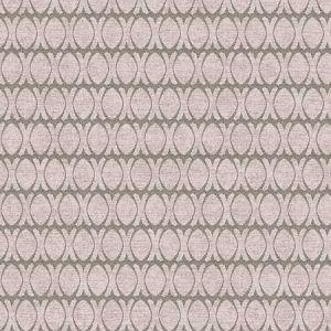 52070 43W8621 JF Fabrics Wallpaper