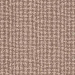 52071 25W8621 JF Fabrics Wallpaper