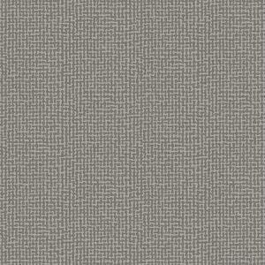 52071 38W8621 JF Fabrics Wallpaper