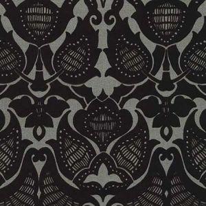 52075 99W8621 JF Fabrics Wallpaper