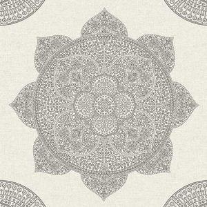 52077 33W8621 JF Fabrics Wallpaper