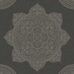 52077 99W8621 JF Fabrics Wallpaper
