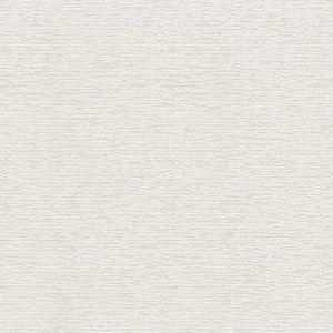 52078 91W8621 JF Fabrics Wallpaper