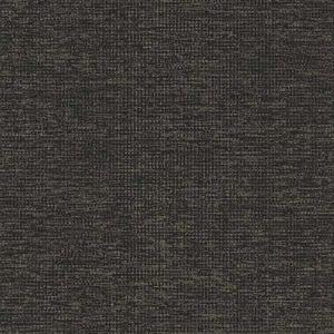 52078 99W8621 JF Fabrics Wallpaper