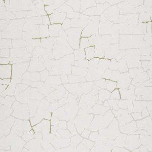 52088 91W8611 JF Fabrics Wallpaper