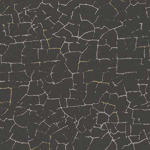 52088 98W8611 JF Fabrics Wallpaper
