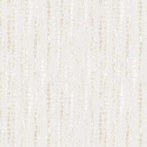 52089 93W8611 JF Fabrics Wallpaper
