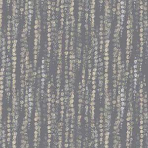 52089 96W8611 JF Fabrics Wallpaper