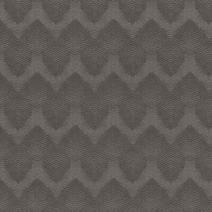 52098 36W8821 JF Fabrics Wallpaper