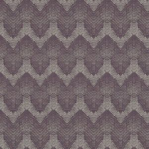 52098 54W8821 JF Fabrics Wallpaper
