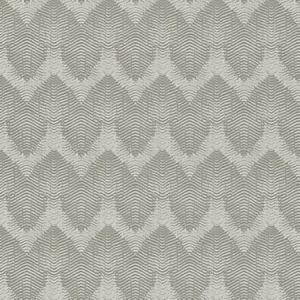 52098 71W8821 JF Fabrics Wallpaper