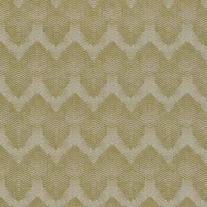 52098 73W8821 JF Fabrics Wallpaper